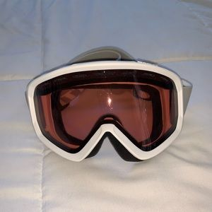 Ski /Snowboarding Goggles